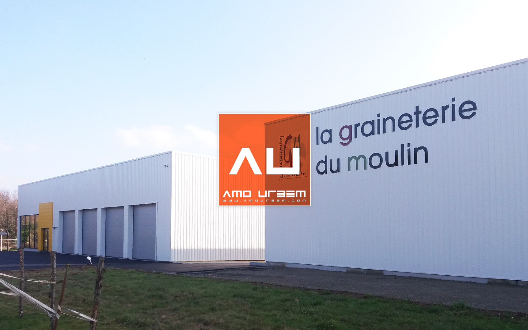 Garage renault graineterie amo urbem agence d for Garage renault saint denis