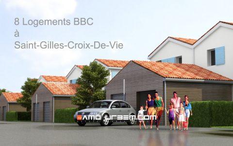 Amo_Urbem_Benoit_Guillou_Architecte_8_Logements_BBC_Saint