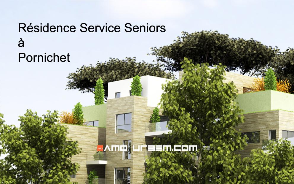 Amo_Urbem_Benoit_Guillou_Architecte_ADO_Pro3