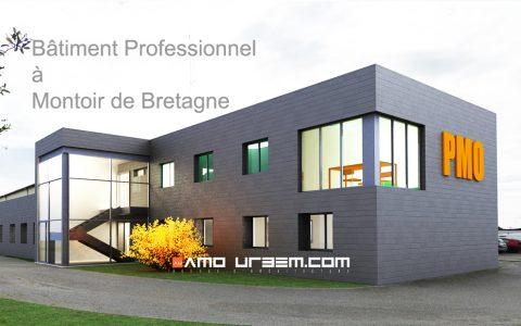 Amo_Urbem_Benoit_Guillou_Architecte_Batiment_Professionnel_Montoir_Pro2