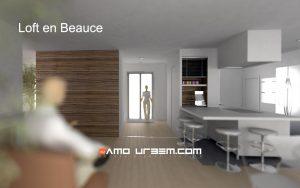 Amo_Urbem_Benoit_Guillou_Architecte_Beauce_Maison_Design_Pro2