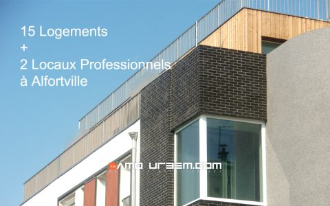 Amo_Urbem_Benoit_Guillou_Architecte_Ecker_Crochin_Architectes_Alfortville_15_Logements_2_Locaux_Professionnels_Pro