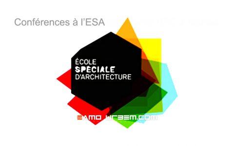 Amo_Urbem_Benoit_Guillou_Architecte_Ecole_Speciale_Architecture_Pro2