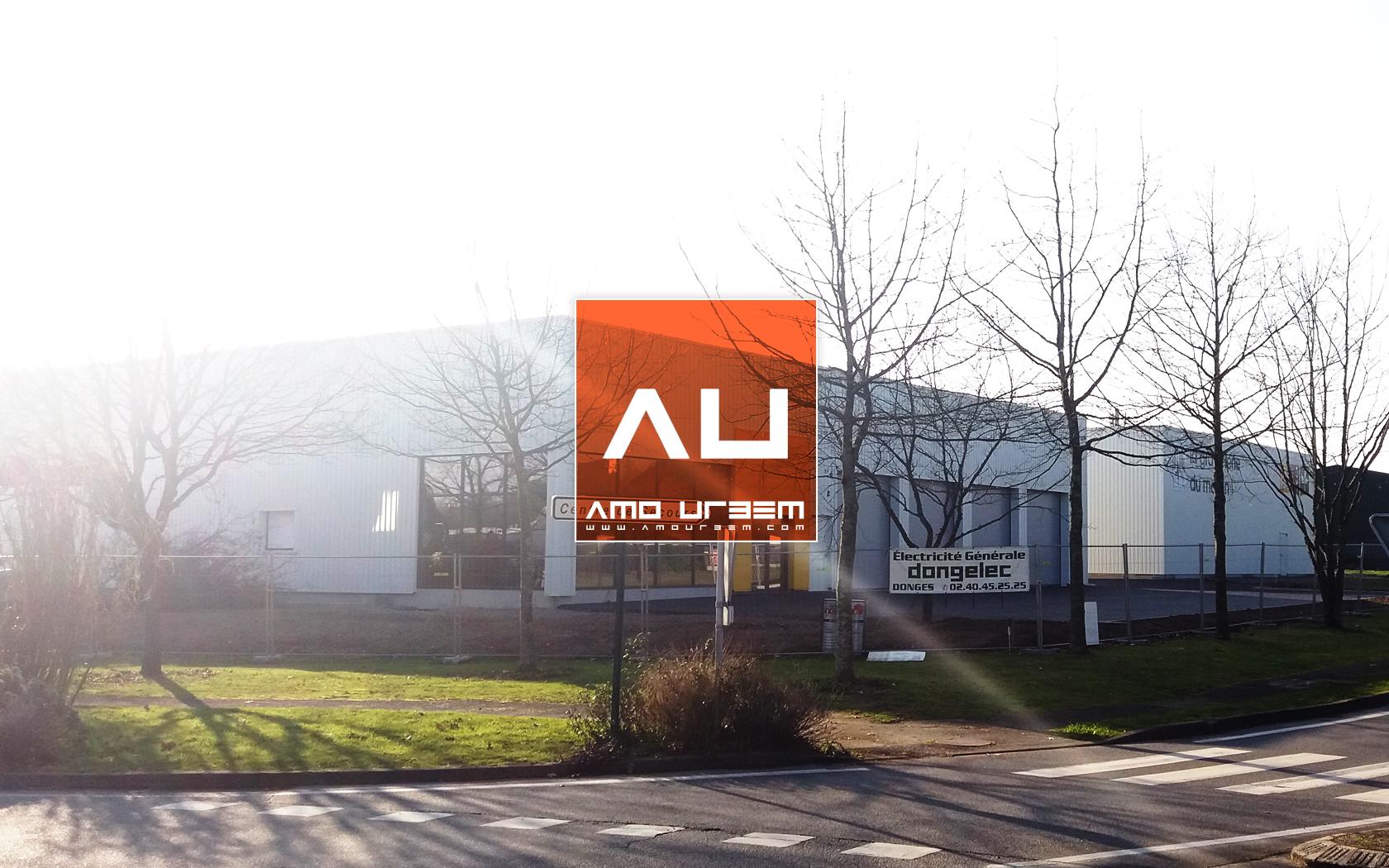 Amo_Urbem_Benoit_Guillou_Architecte_Garage_Renault_Graineterie_du_Moulin_La_Chapelle_Sur_Erdre (1)