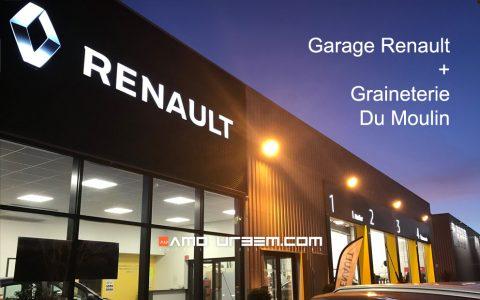 Amo_Urbem_Benoit_Guillou_Architecte_Garage_Renault_Graineterie_du_Moulin_La_Chapelle_Sur_Erdre_Pro2