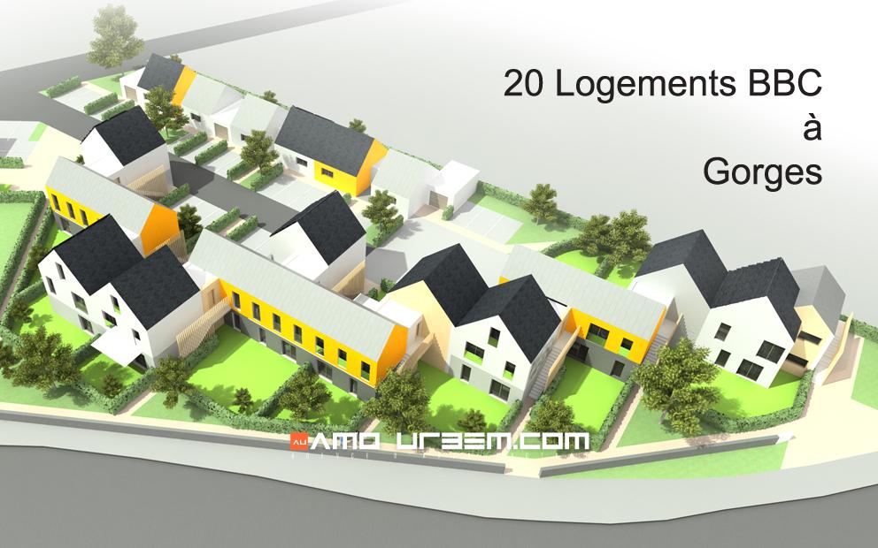 Amo_Urbem_Benoit_Guillou_Architecte_Gorges_20_Logements_BBC_Pro2.jpg
