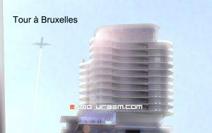 Amo_Urbem_Benoit_Guillou_Architecte_Lobjoy_Bouvier_Tout_Bruxelles_Pro2