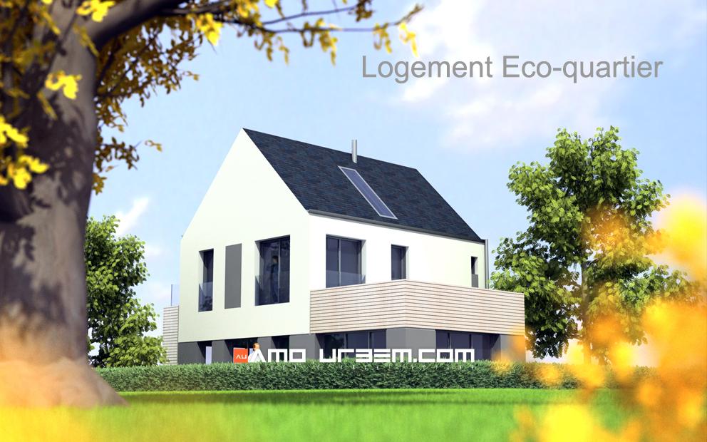 Amo_Urbem_Benoit_Guillou_Architecte_Maison_Eco_Quartier_Pro2.jpg