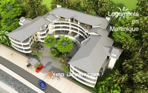 Amo_Urbem_Benoit_Guillou_Architecte_Martinique_Pro2