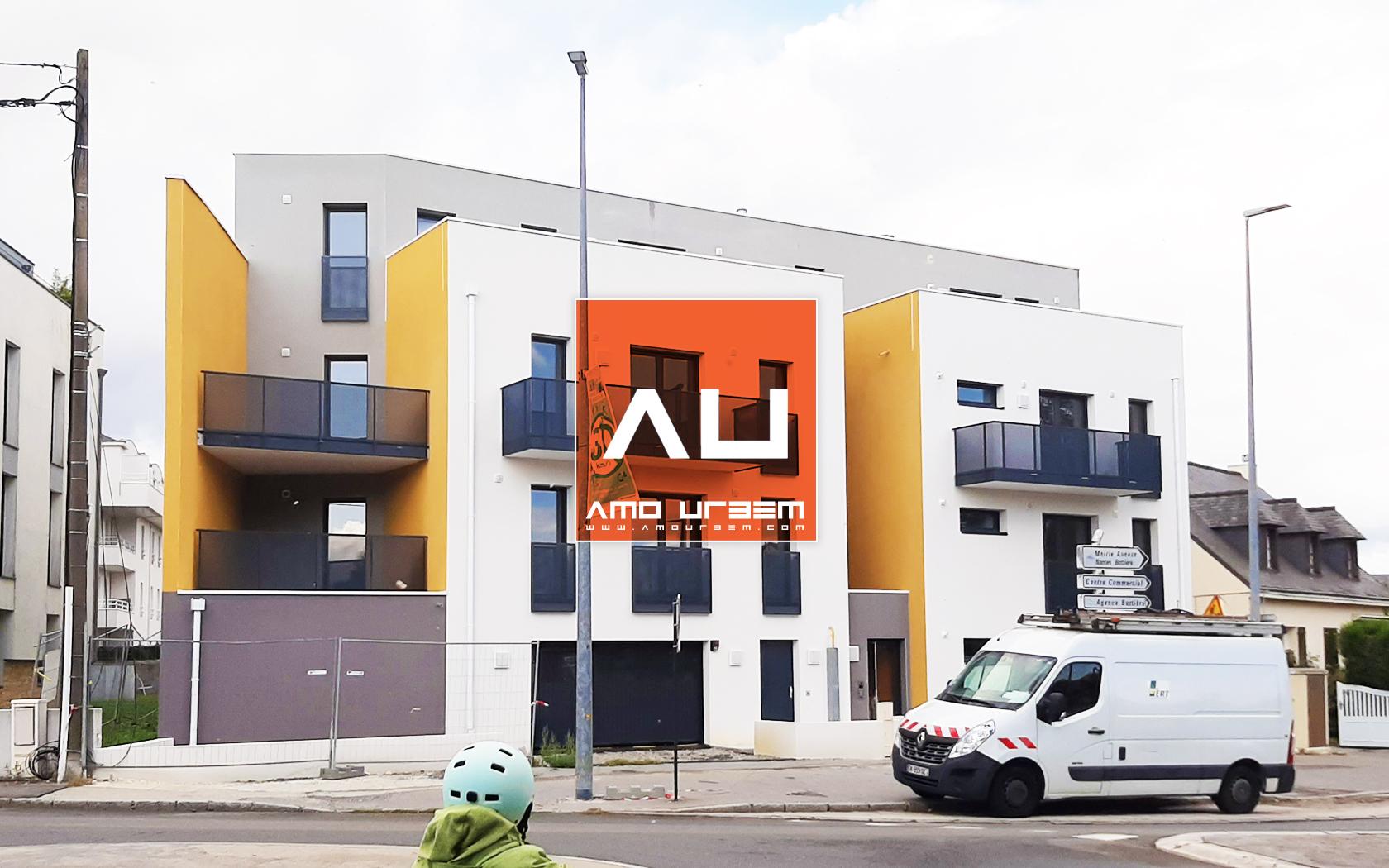 Amo_Urbem_Benoit_Guillou_Architecte_Nantes_12_Logements