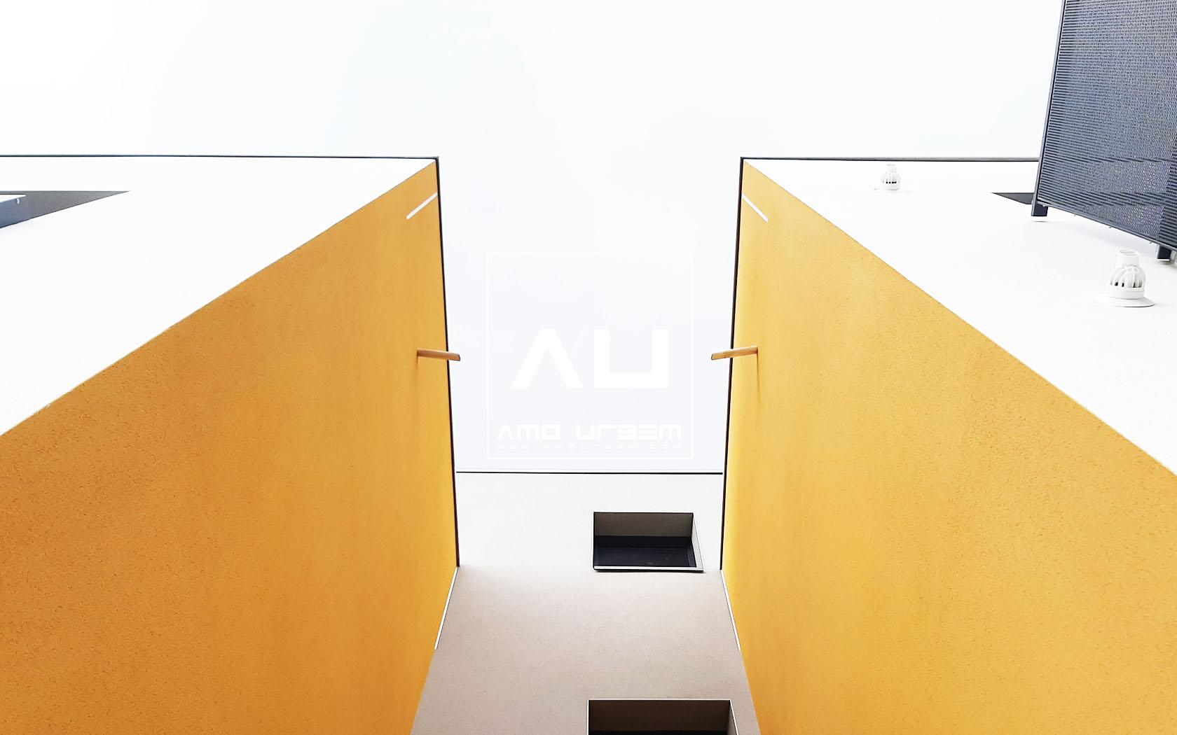 Amo_Urbem_Benoit_Guillou_Architecte_Nantes_12_Logements (38)