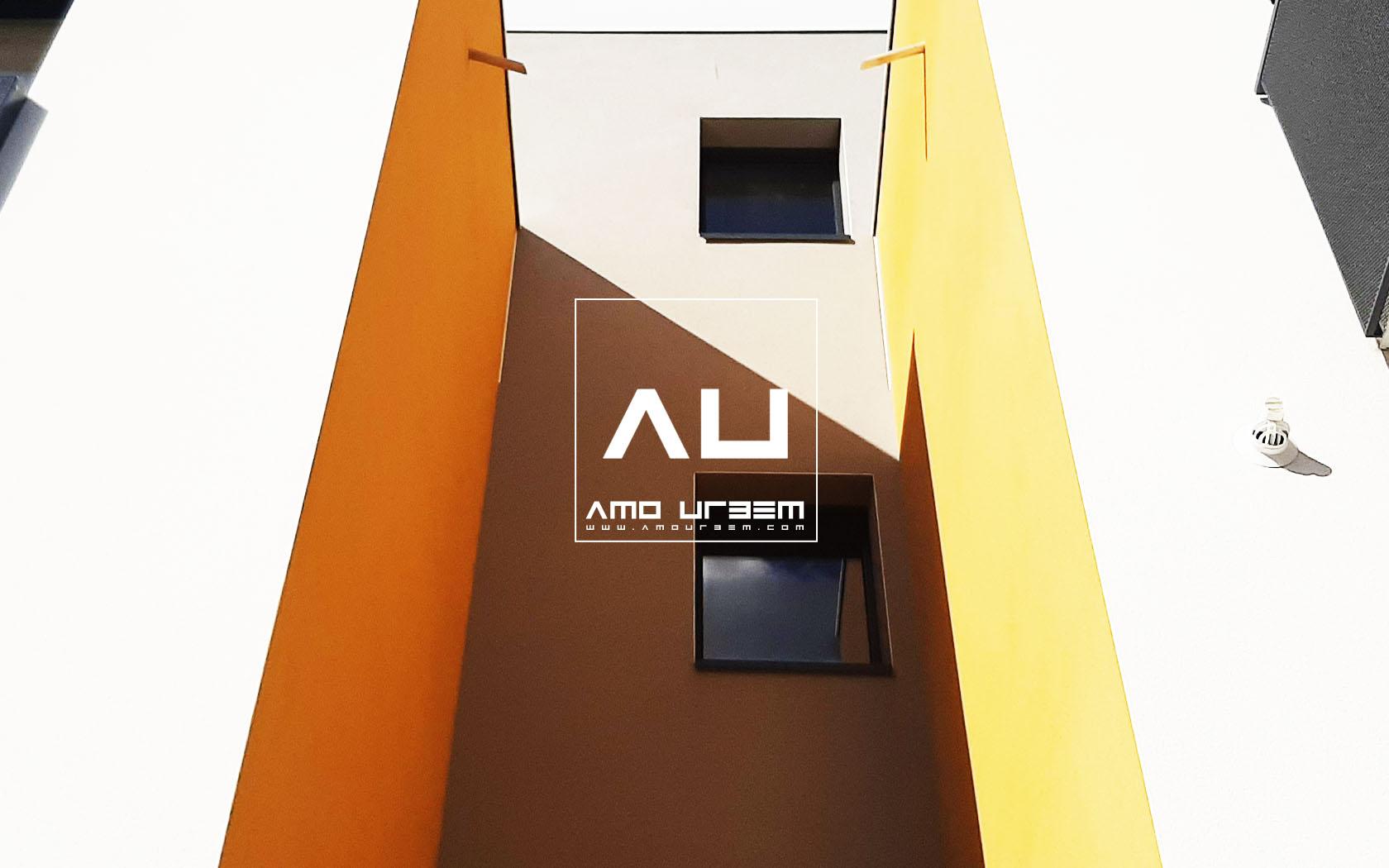 Amo_Urbem_Benoit_Guillou_Architecte_Nantes_12_Logements (39)