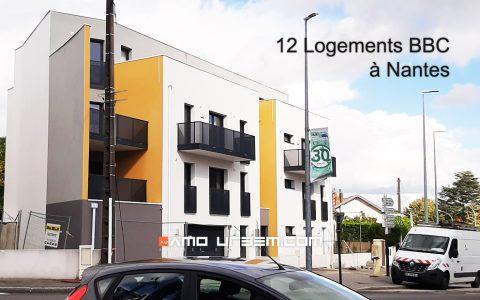 Amo_Urbem_Benoit_Guillou_Architecte_Nantes_12_Logements_Pro4