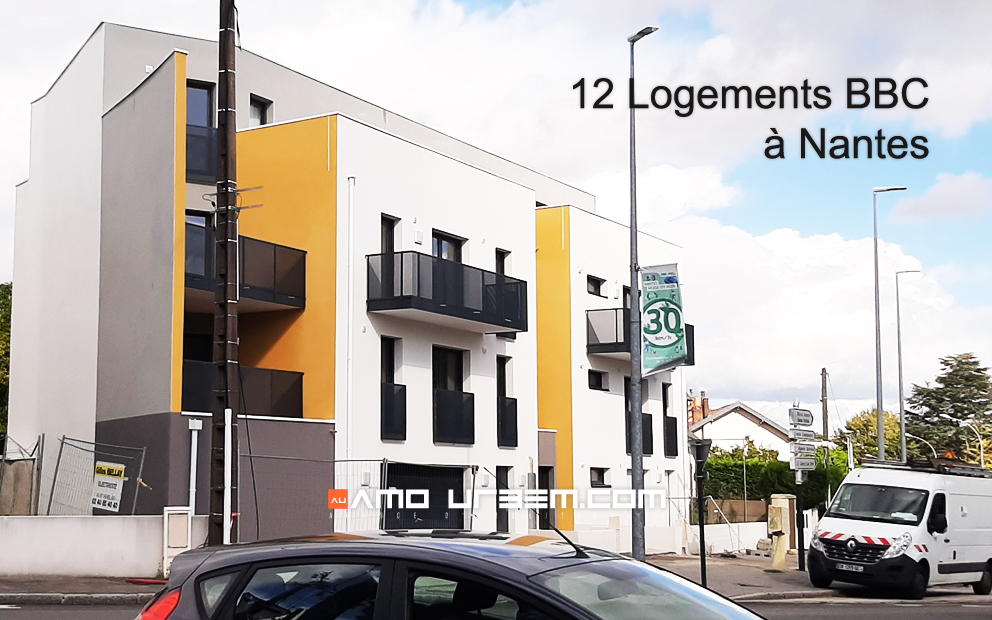 Amo_Urbem_Benoit_Guillou_Architecte_Nantes_12_Logements_Pro
