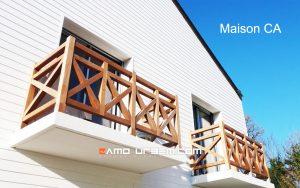 Amo_Urbem_Benoit_Guillou_Architecte_Orvault_Maison-Individuelle_CA_Pro2.jpg
