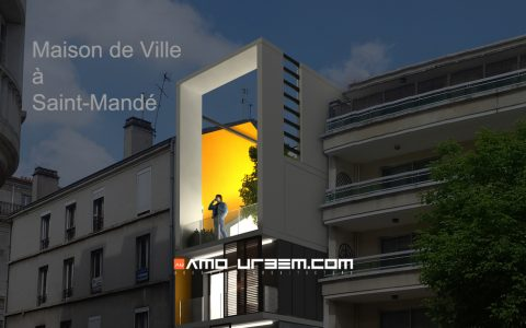 Amo_Urbem_Benoit_Guillou_Architecte_Saint-Mande_Pro2