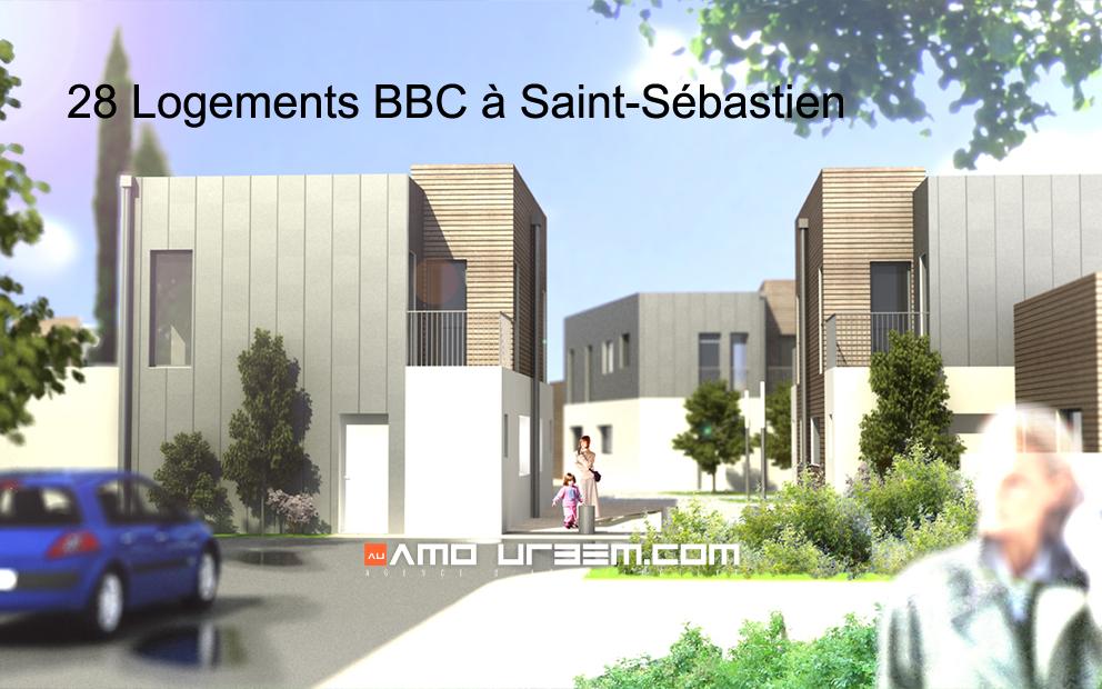 Amo_Urbem_Benoit_Guillou_Architecte_Saint-Sebastien_28_Logements_BBC_Pro3.jpg