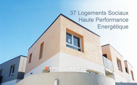 Amo_Urbem_Benoit_Guillou_Architecte_Saint-Sebastien_37_Logements_Sociaux_Haute_Performance_Energetique