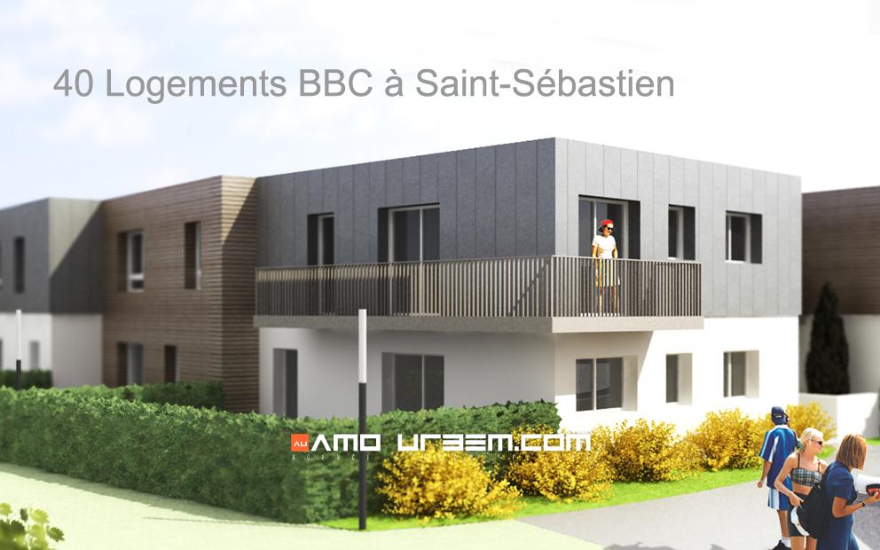 Amo_Urbem_Benoit_Guillou_Architecte_Saint-Sebastien_40_Logements_BBC_Pro3.jpg