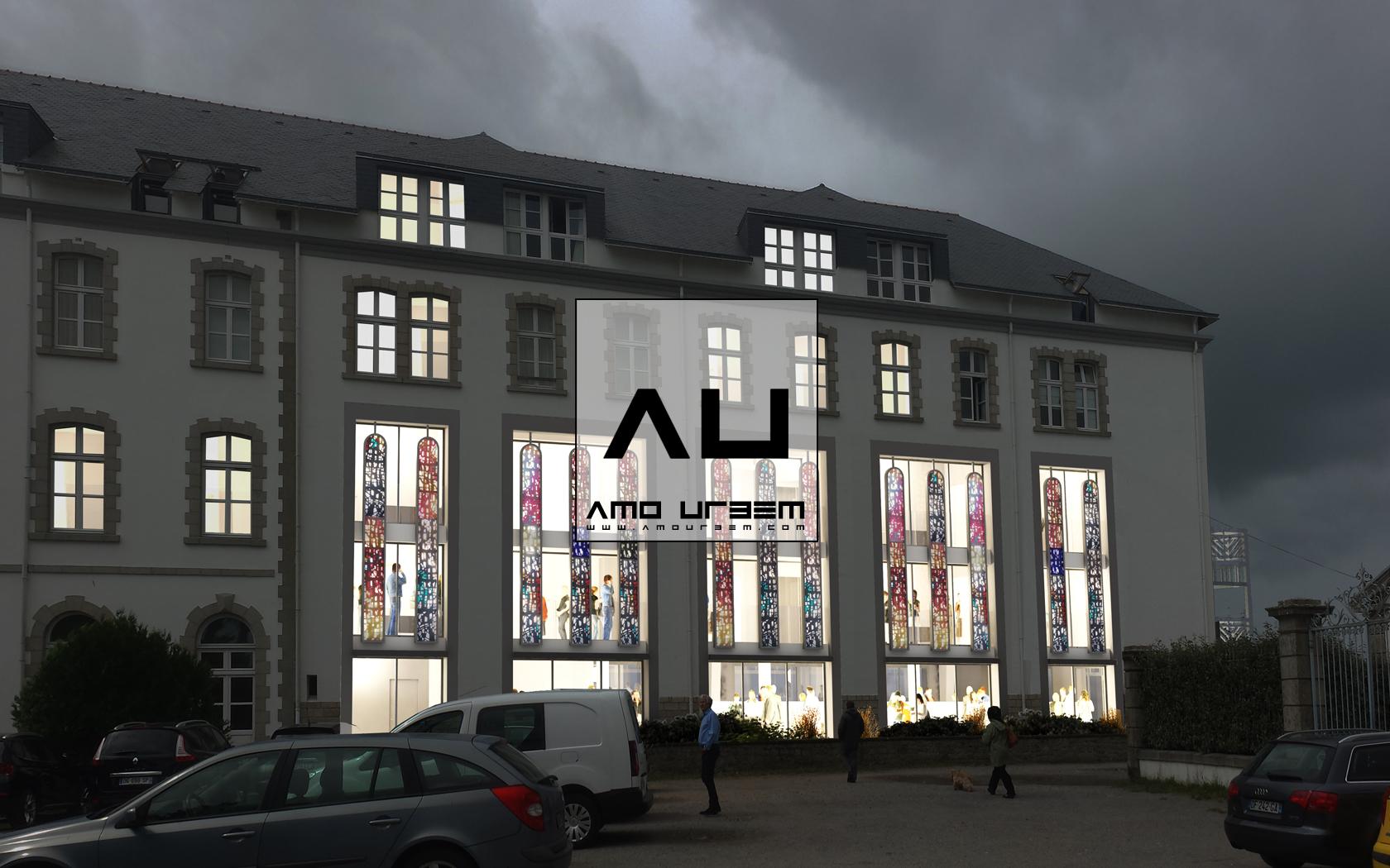 Amo_Urbem_Benoit_Guillou_Architecte_Saint-Sebastien_Rehabilitation_Chapelle_Saint-Goustan_Le-Croisic_001_Projet_Nuit2